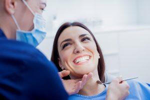 Naples FL Preventive Dentist